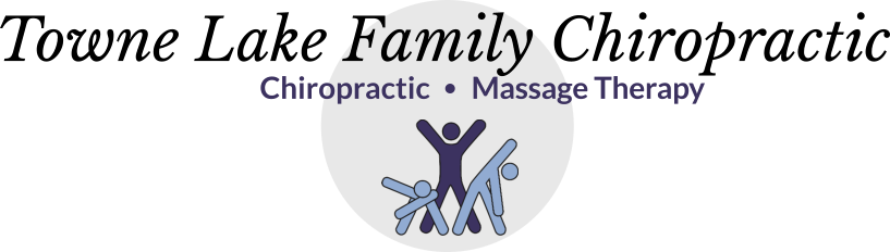 Towne Lake Family Chiropractic